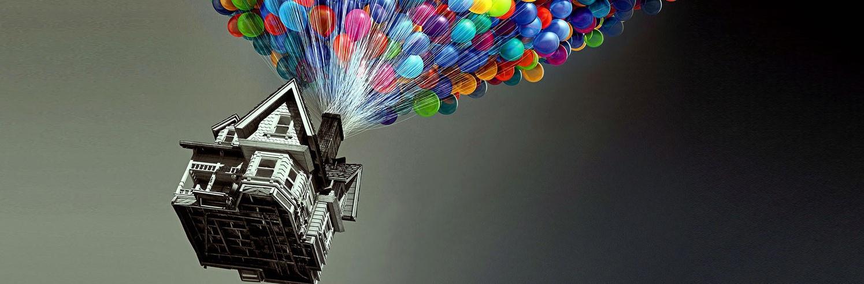 balloons-l